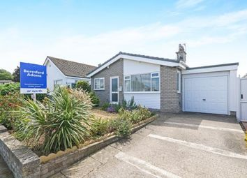 Thumbnail 3 bed bungalow for sale in Malvern Rise, Rhos On Sea, Colwyn Bay, Conwy