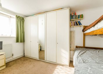 3 bed maisonette to rent in Shirley Road, Stratford, London E154Hl E15