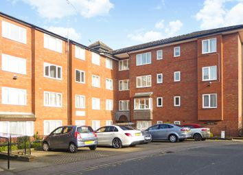 Thumbnail 1 bedroom flat to rent in Eleanors Court, Albion Street, Dunstable