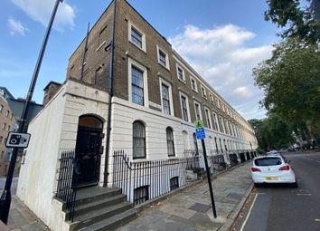 Thumbnail Studio to rent in Trinity Street, London