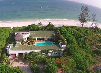 Thumbnail 5 bedroom villa for sale in Watamu, Turtle Bay Road, Kenya