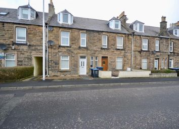 1 bed flat for sale in 10A, Mansfield Road Hawick TD9