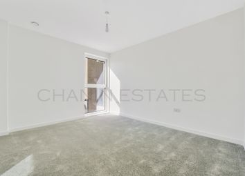 Thumbnail 2 bed flat to rent in Taylor House, Upton Gardens, Upton Park, London