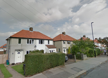 Thumbnail 4 bed terraced house to rent in Aldrich Crescent, New Addington/Croydon
