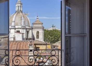 Thumbnail 4 bed apartment for sale in Piazza Del Fico, 00186 Roma Rm, Italy