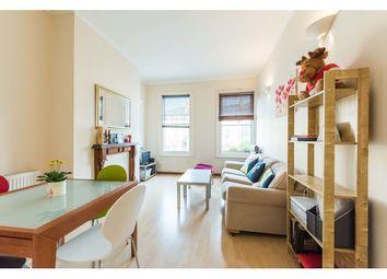 Thumbnail 1 bed flat to rent in Goldhurst Terrace, Kilburn, London