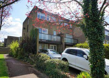 Thumbnail 1 bedroom flat to rent in Tudor Court, Tunbridge Wells, Kent