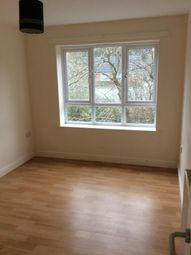 Thumbnail 2 bedroom flat to rent in 2 Newfield Farm Close, Sheffield