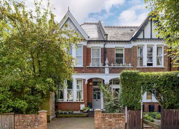 1 bed bungalow for sale in Abbeville Road, London SW4