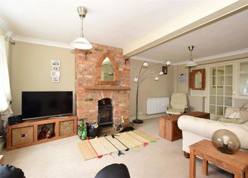 3 bed semi-detached house for sale in Stafford Road, Caterham, Surrey CR3