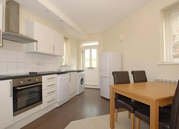 1 bed flat for sale in Peat Moors, Headington, Oxford OX3