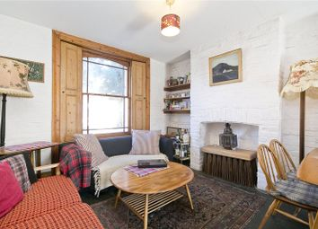 Thumbnail 3 bed terraced house for sale in Cassland Road, South Hackney