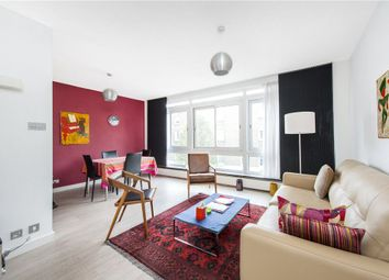Thumbnail 2 bedroom flat to rent in Manchester Street, Marylebone, London