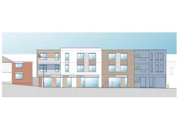 Thumbnail Land for sale in 47 Pier Road, Littlehampton, West Sussex