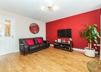 3 bed end terrace house for sale in Gardenia Way, Billingham TS23
