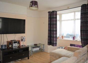 Thumbnail 2 bed maisonette for sale in Handel Way, Edgware