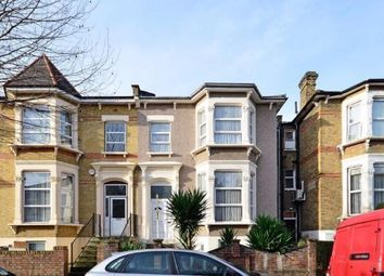 Thumbnail 7 bed property for sale in Osbaldeston Road, London