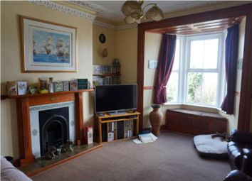 Thumbnail 5 bed semi-detached house for sale in Dunheved Road, Launceston