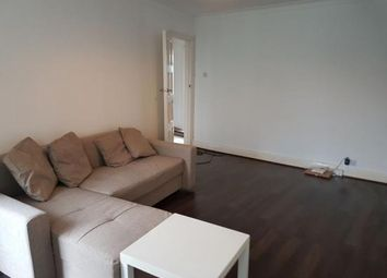 Thumbnail 1 bed flat to rent in A Stanhope Court, East End Road Finchley, London, London