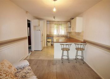 Thumbnail 3 bed terraced house for sale in Greenland Way, Darnall, Sheffield