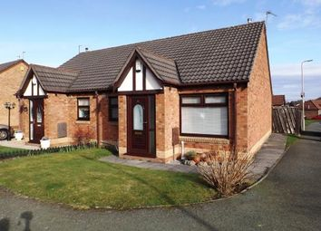 Thumbnail 2 bed bungalow for sale in Woodvale Road, West Derby, Liverpool, Merseyside