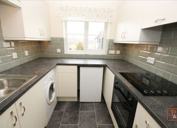 1 bed flat to rent in California Close, Highwoods, Colchester, Essex CO4
