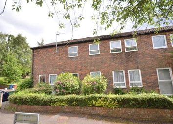2 bed maisonette for sale in Jevington, Bracknell, Berkshire RG12