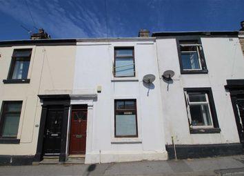 Thumbnail 2 bed terraced house for sale in Market Place, Longridge, Preston