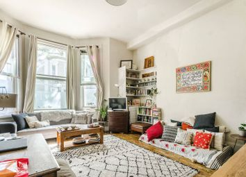 Thumbnail Flat for sale in Philbeach Gardens, Earls Court, London