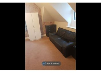 Thumbnail Room to rent in Biskey Howe Road, Bowness-On-Windermere