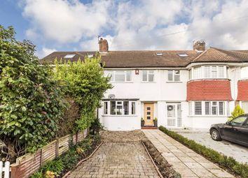 3 bed property for sale in Selkirk Road, Twickenham TW2