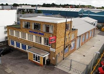 Thumbnail Office to let in Westward House, Glebeland Road, Camberley