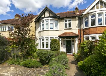 Sheen Road, Richmond TW9, south east england property