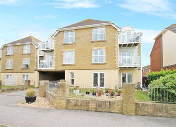 Thumbnail 2 bed flat for sale in Coast, Harsfold Road, Rustington, West Sussex