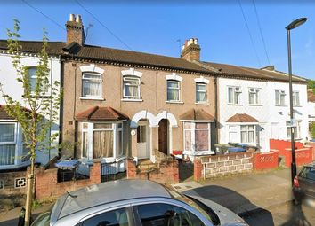 Thumbnail 3 bed property to rent in Grosvenor Road, London