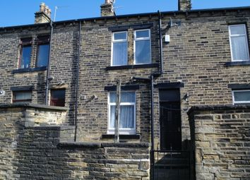 Thumbnail 2 bed property to rent in Bath Place, Boothtown, Halifax