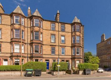 Thumbnail 3 bed flat for sale in 257 (1F1), Dalkeith Road, Edinburgh