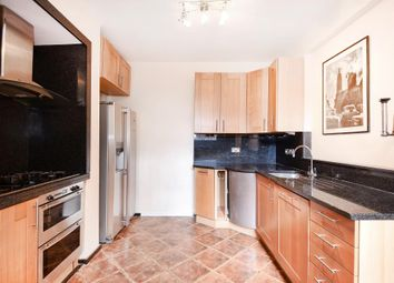 Thumbnail 2 bed flat to rent in Elstree Hill South, Elstree