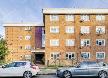 Reynolds Road, London W4. 2 bed flat