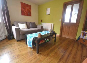 Thumbnail 1 bed flat to rent in Wykeham Road, Earley, Reading