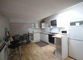 Thumbnail 3 bed flat to rent in Richmond Hill Road, Edgbaston