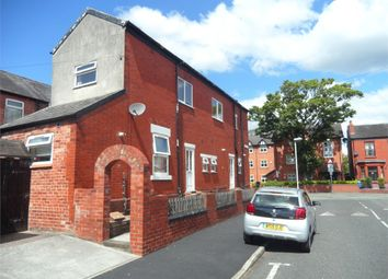 Thumbnail Studio to rent in Bloom Street, Edgeley, Stockport, Cheshire