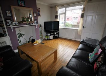 Thumbnail 3 bed terraced house to rent in Norfolk Street, Lancaster