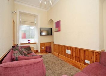 Thumbnail 1 bedroom flat to rent in Skene Terrace, City Centre, Aberdeen