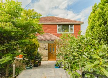 4 bed detached house for sale in Okus Road, Old Town, Swindon SN1