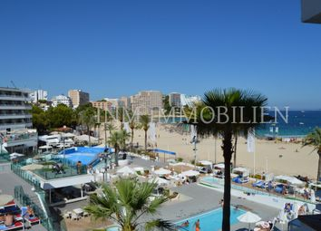 Thumbnail Studio for sale in 07181, Magaluf, Spain