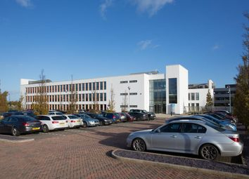 Thumbnail Serviced office to let in Pure Offices, 4100 Park Approach, Leeds, West Yorkshire