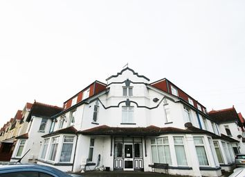 Thumbnail 1 bedroom flat to rent in Lloyd Street, Llandudno