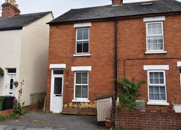 Thumbnail 2 bed property to rent in Jubilee Road, Newbury