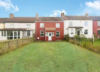 3 bed cottage for sale in Braysdown Lane, Peasedown St. John, Bath BA2